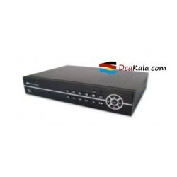 DVR SM-4100 سیماران