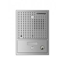 پنل تصویری کوماکس - مدل DRC-4CGN2