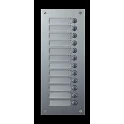 پنل اضافه شونده کوماکس - مدل DR-nUS