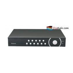DVR SM-4120D سیماران
