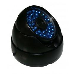 دوربین مداربسته آنالوگ آی تی آر 700TVL مدل D70VD
