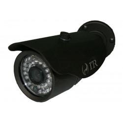 دوربین مداربسته آنالوگ آی تی آر 700TVL مدل 7036D