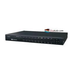 DVR SM-8200 سیماران