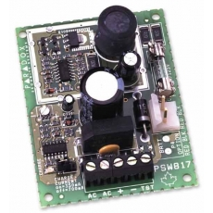 ماژول منبع تغذیه پارادوکس - مدل PS-817 - زمانی