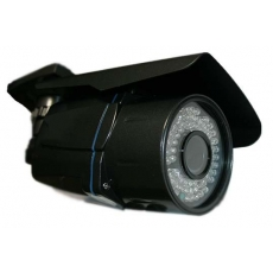 دوربین مداربسته ITR-IR7042VF