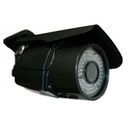 دوربین مداربسته آنالوگ آی تی آر 700TVL مدل IR7042VF