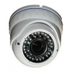 دوربین مداربسته آنالوگ آی تی آر 700TVL مدل D70IRVR
