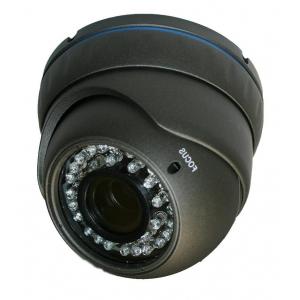 دوربین مداربسته ITR-D60IRVR