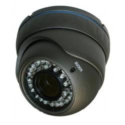 دوربین مداربسته آنالوگ آی تی آر 600TVL مدل D60IRVR