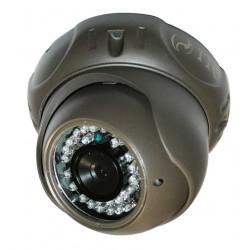 دوربین مداربسته ITR-D90VD