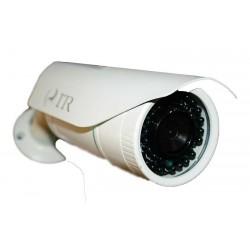 دوربین مداربسته آنالوگ آی تی آر 900TVL مدل 9050D