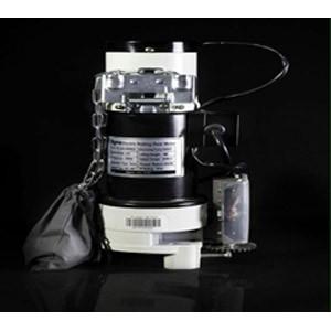 موتور ساید سیگما - مدل بلک - زمانی