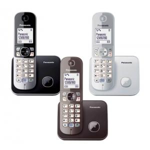تلفن بی سیم پاناسونیک KX-TG6811