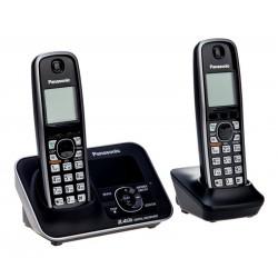 تلفن بی سیم پاناسونیک KX-TG3722BX