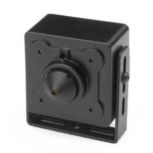 دوربین مداربسته پین هول داهوا - مدل HAC-HUM3100B - زمانی