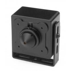 دوربین مداربسته پین هول داهوا - مدل HAC-HUM3100B