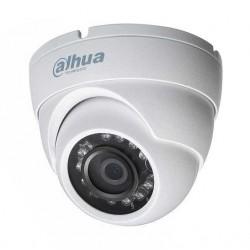 دوربین مدار بسته دام داهوا - مدل HAC-HDW1200MP - زمانی