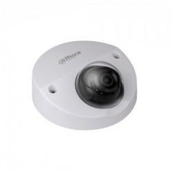دوربین مدار بسته دام داهوا - مدل HAC-HDW2220FP - زمانی