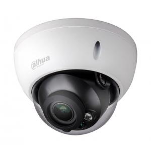 دوربین مداربسته دام داهوا - مدل HDBW2220RP-Z - زمانی