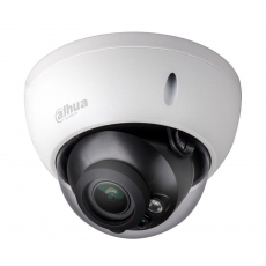 دوربین مداربسته دام داهوا - مدل HAC-HDBW2221RP-Z - زمانی