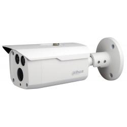 دوربین مدار بسته بولت داهوا - مدل HAC-HFW2221DP - زمانی