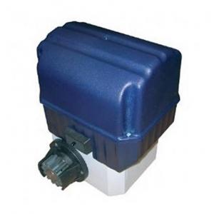موتور درب اتوماتیک یوروماتیک - مدل لیزر800 - زمانی