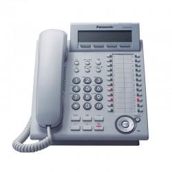 تلفن سانترال پاناسونیک KX-NT343