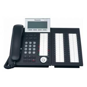 تلفن سانترال پاناسونیک KX-NT346
