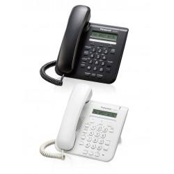تلفن سانترال پاناسونیک KX-NT511