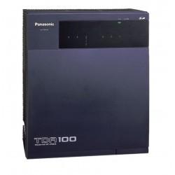 دستگاه سانترال پاناسونیک KX-TDA100