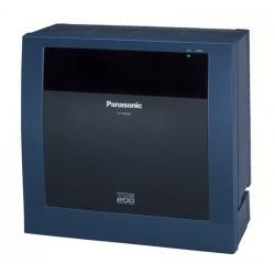 دستگاه سانترال پاناسونیک KX-TDE200
