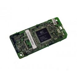 کارت سانترال کنترل از راه دور KX-TDA0196