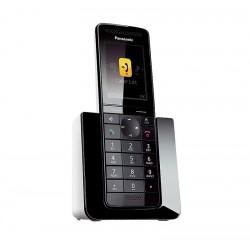 تلفن بی سیم پاناسونیک KX-PRS120