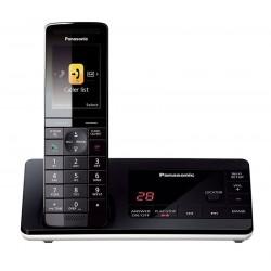 تلفن بی سیم پاناسونیک KX-PRW130