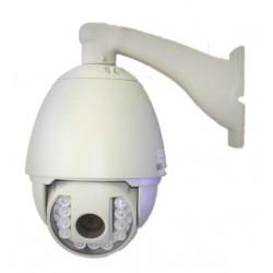 دوربین مداربسته آنالوگ آی تی آر 600TVL مدل SD6036X