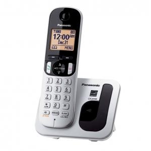 تلفن بی سیم پاناسونیک KX-TGC210