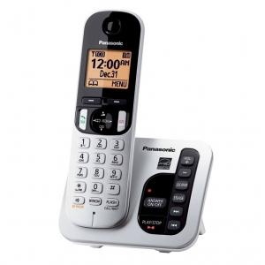تلفن بی سیم پاناسونیک KX-TGC220