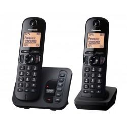 تلفن بی سیم پاناسونیک KX-TGC222