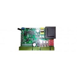 مدار جک پارکینگی MS1 220  ولت