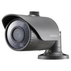 دوربین بولت  مدل SCO-6023R