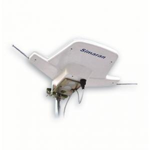 آنتن ثابت سیماران SAB50T