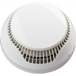 دتکتور حرارتی آدرس پذیر Teletek - مدل T110