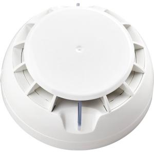 دتکتور حرارتی متعارف Teletek - مدل F10B
