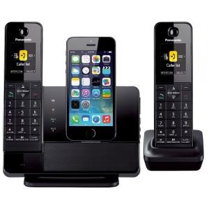 تلفن بی سیم پاناسونیک KX-PRD262