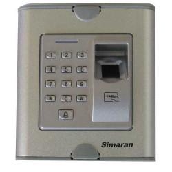 اکسس کنترل FK1200 سیماران