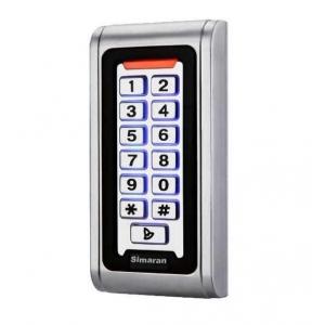 اکسس کنترل KP22K/O سیماران