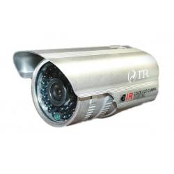 دوربین مداربسته آنالوگ آی تی آر 700TVL مدل 7030D