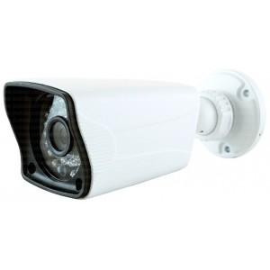 پک فروشگاهی 16 دوربین AHD با متعلقات کامل