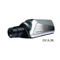 دوربین مداربسته آنالوگ سیماران 600TVL مدل SM-B65DN