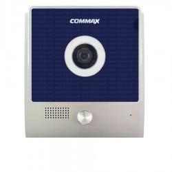 پنل تصویری کوماکس مدل COMMAX DRC-4U